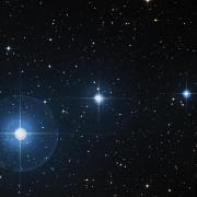 HIP 43486