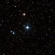 HIP 42291