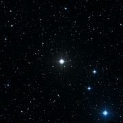HIP 89630