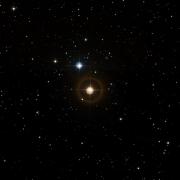 HD 150118