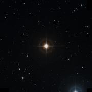 HD 138245