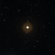 HIP 17436