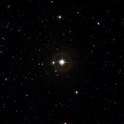 HD 186357