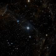 HD 34447
