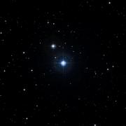 HIP 114904