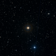 HIP 116539