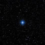 HIP 108058