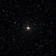 HIP 4164
