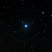 HR 8569