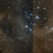 HIP 16725