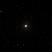 HIP 82737