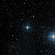 HD 139233