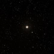 HIP 108553