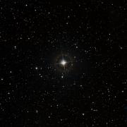 HIP 68808
