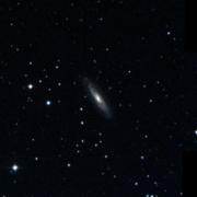 NGC 2676