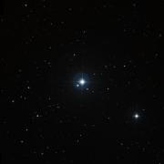 HIP 106143