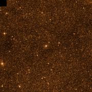 HIP 44042
