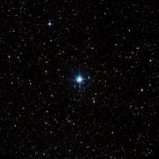 HIP 54349