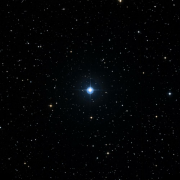 HIP 84625