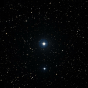 HIP 31886