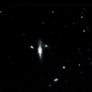 NGC 146