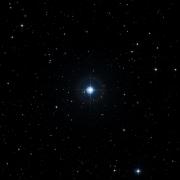 HD 223444