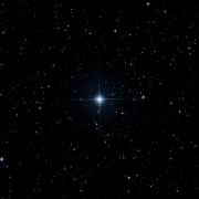 HIP 116948