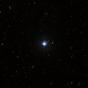 HD 126367