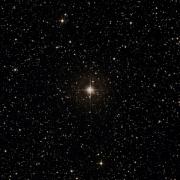 HD 57853