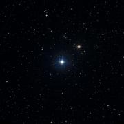 HD 132230
