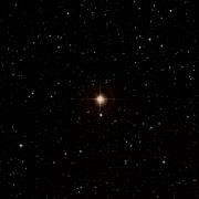 HIP 32418