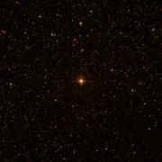 HIP 79248