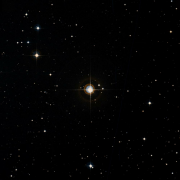 HR 1632