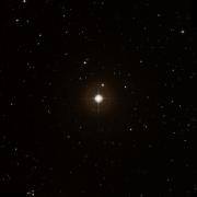 HD 83273