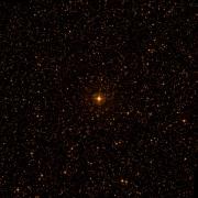 HIP 30104
