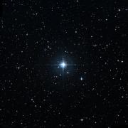 HD 133112