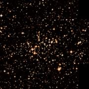 NGC 2692