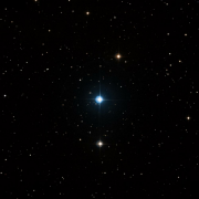 HD 41814