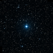 HIP 42606