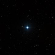 HD 131705