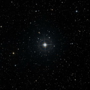HR 3756
