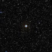 HIP 36582