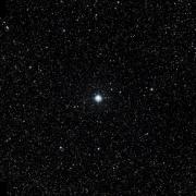 HIP 36837