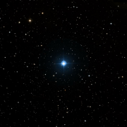 HIP 105312