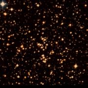 NGC 2701