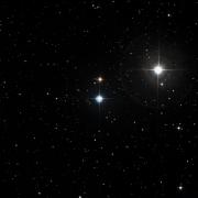 HIP 90253