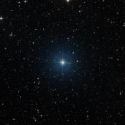 HD 137949