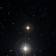 HR 3701