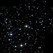 NGC 148