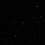 NGC 2709